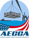 American Energy Cargo Container Association